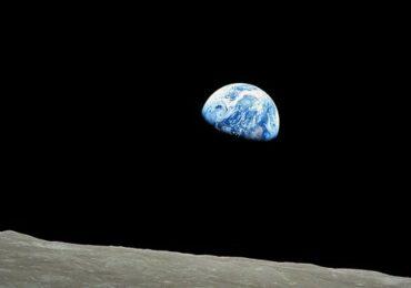 CNSA и «Роскосмос» представили план создания Международной исследовательской станции на Луне