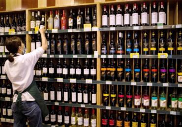 Австралия подала в ВТО жалобу на Китай из-за пошлин на вино