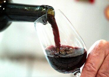 Австралийские виноделы готовят жалобу в ВТО на Китай