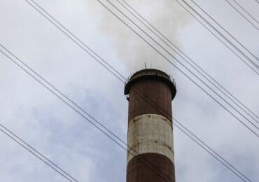 Больше половины угольных проектов Китая за рубежом потерпели неудачу