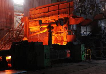 Металлургическим компаниям Северного Китая могут разрешить увеличить производство со второй половины 2021 г.