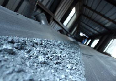 Фьючерсы на железную руду в Китае упали после проверки регулирующих органов