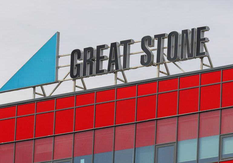 Новый резидент «Великого камня» занимается НИОКР в сфере беспилотного транспорта