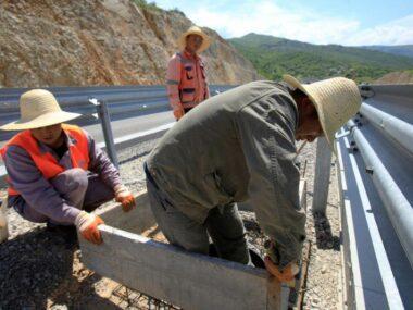 Черногория продолжает консультации с ЕС, чтобы выплатить китайский кредит