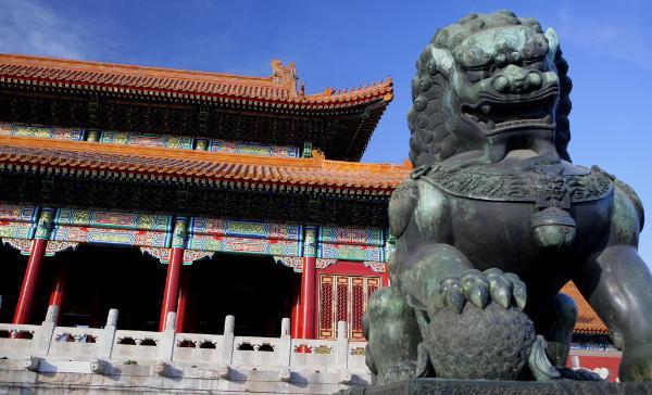Иностранные инвесторы смогут открывать развлекательные заведения в Китае