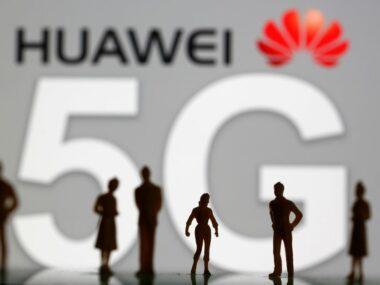 Польша начала судебный процесс по делу о шпионаже экс-сотрудника Huawei