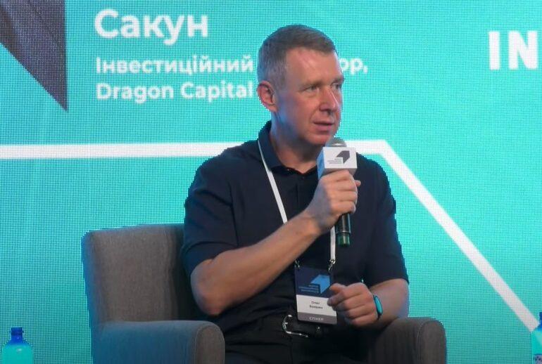 Власти нужно создать условия для переноса производств из Китая в Украину – глава «Еврокар»