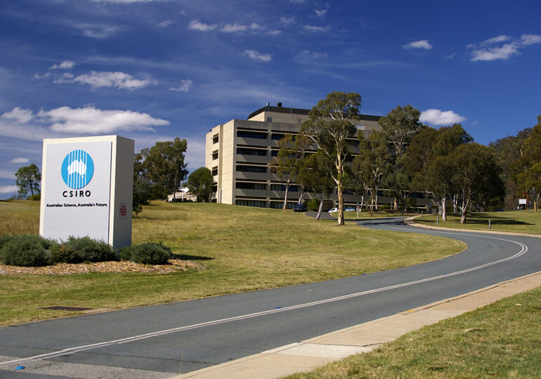 Австралийское научное агентство прекратит сотрудничество с китайскими коллегами из-за угроз национальной безопасности