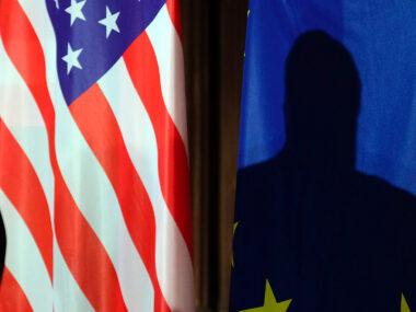 ЕС и США укрепляют трансатлантическую координацию по Китаю