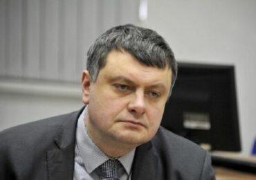 Возможности сотрудничества Украины и Китая имеют определенные довольно серьезные ограничения - директор НИСИ