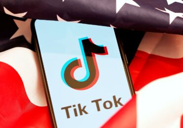 Министерство торговли США отменило запрет на транзакции TikTok и WeChat
