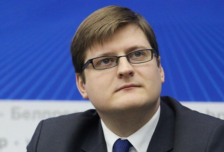Потери от западных санкций РБ может компенсировать за счет сотрудничества с Китаем - пролукашенковский пропагандист