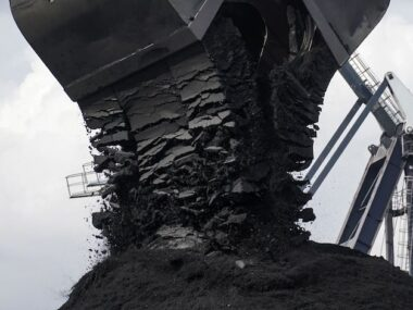 ICBC банк отказался финансировать угольную электростанцию в Зимбабве стоимостью в 3 млрд долл.