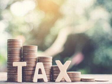Глобальный корпоративный налог создаст проблемы высокотехнологичным предприятиям Китая