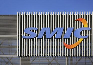 SMIC потеряла одного из ключевых исследователей