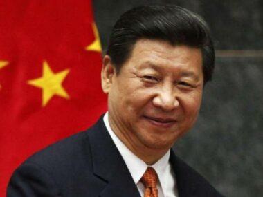 «К Пекину с любовью»: связи украинской политэлиты с Китаем. Часть 3