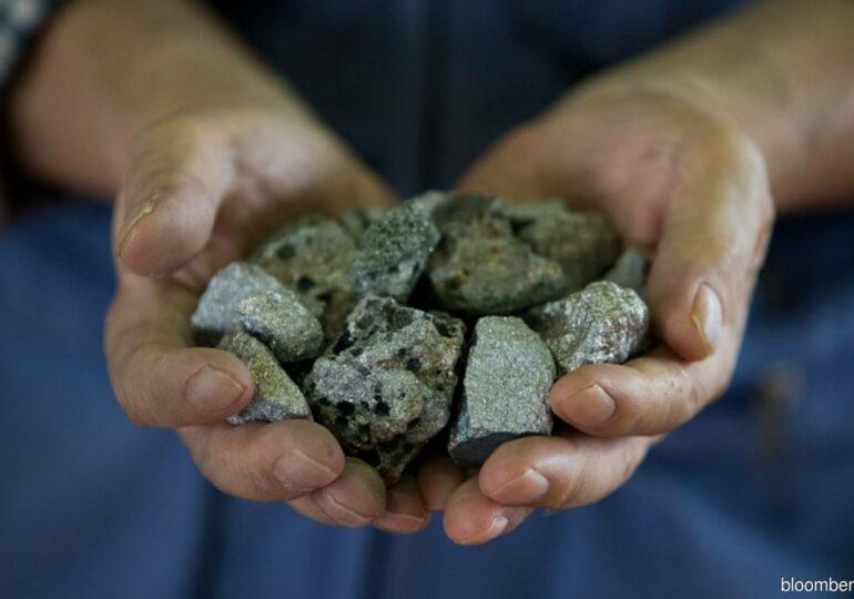 Китай сокращает экспорт стали для сдерживания роста цен