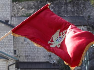 Черногория заключила сделку по рефинансированию китайского кредита