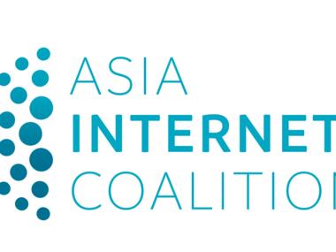 Asia Internet Coalition заявила об уходе из Гонконга в случае изменений законов о защите данных