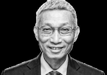 Компартия Китая тормозит технологическое развитие КНР - эксперт государственного управления