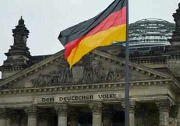 Федерация немецкой промышленности выступила за установление «красных линий» в сотрудничестве с Китаем
