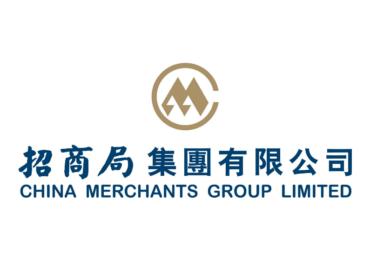 China Merchants Group станет брокером на Белорусской универсальной товарной бирже