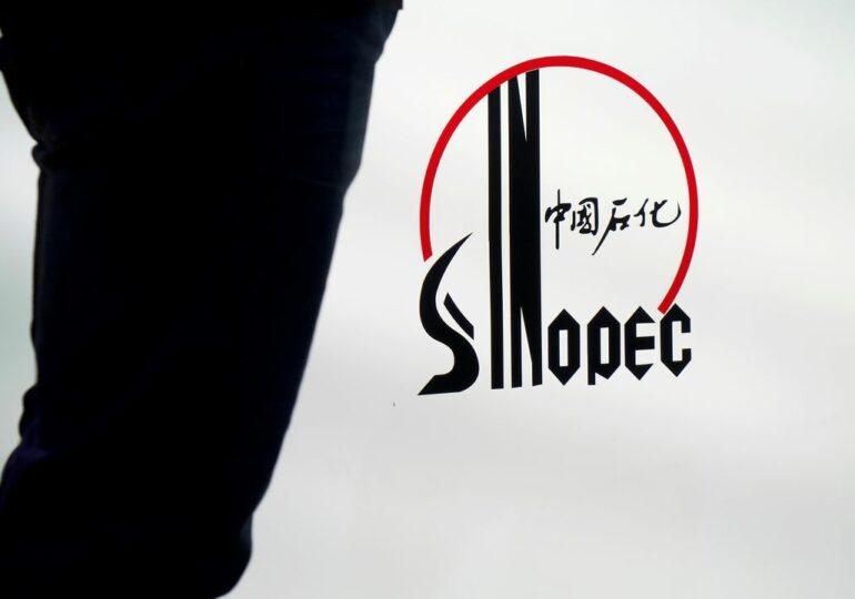 Sinopec приступила к созданию проекта по улавливанию CO2 в восточном Китае