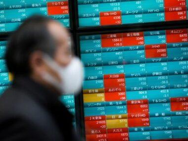 Экономика РФ в 2020 году пережила бегство китайских инвесторов