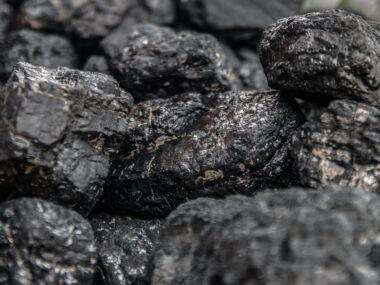 Китай впервые не инвестировал в угольные проекты инициативы «Один пояс, один путь»