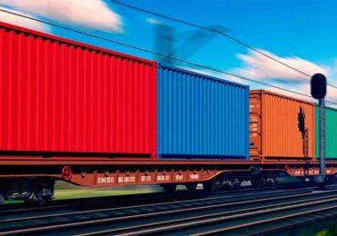 Между Китаем и ЕАЭС запустят «Евразийский агроэкспресс» для ускоренной доставки аграрной продукции