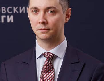 Эксперт очертил 5 задач, чтобы Россия не попала в зависимость от Китая
