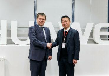 Посол Беларуси в КНР опровергает информацию об охлаждении отношений Минска и Пекина