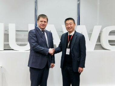 Беларусь увеличит штат посольства в КНР и откроет генконсульство в Гонконге