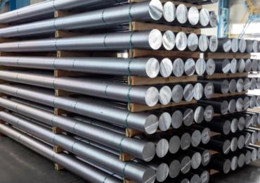 Китай увеличивает импорт стальной заготовки из Юго-Восточной Азии