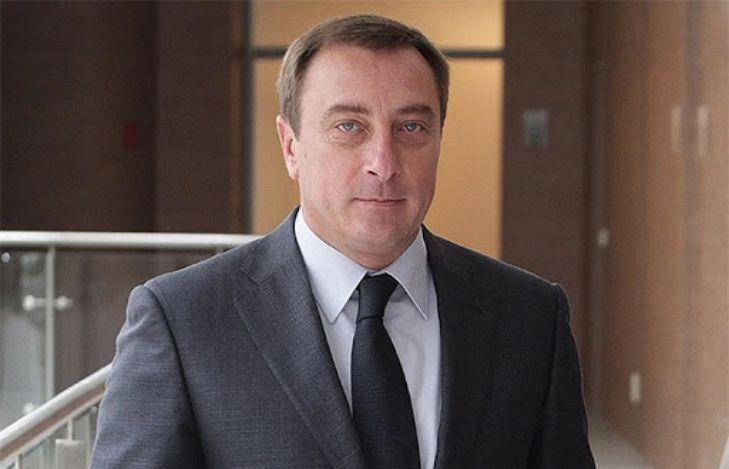 Первый вице-премьер Беларуси прокомментировал перспективы «Великого Камня» и торговли с КНР