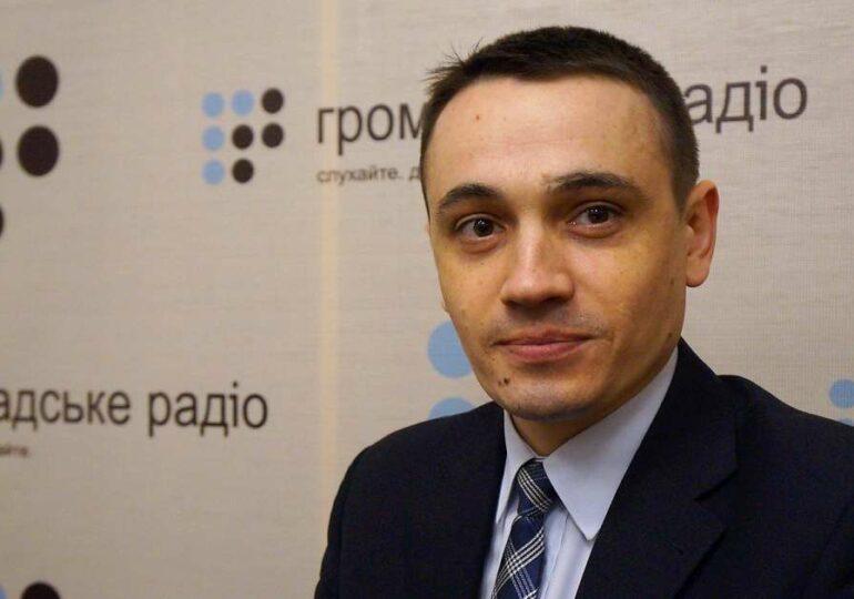 Украине следует ожидать активизации Пекина в создании новых инструментов влияния на Киев - Юрий Пойта