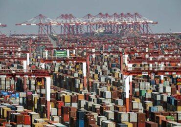 Китайский экспорт стал более технологичным с начала торговой войны с США – исследование Гарварда