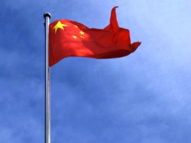 МИД КНР отозвало своего посла из Литвы и предложило литовскому послу покинуть Китай