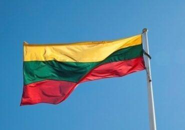 Тайваньский вопрос: Литва отозвала посла в Китае для консультаций
