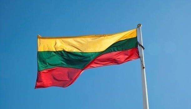 Литва не изменит свою позицию по поводу Тайваня после отзыва китайского посла - МИД