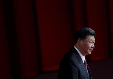 """Власти Китая приобрели доли в """"дочках"""" ByteDance и Sina Weibo"""