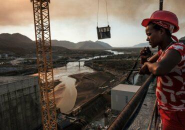 Прямые инвестиции китайских компаний в Африку выросли за 2020 год