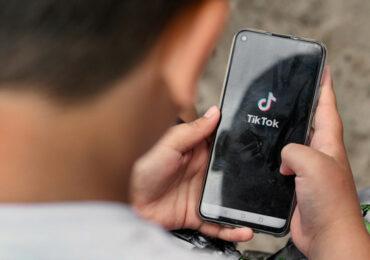 ByteDance планирует провести IPO TikTok несмотря на давление китайских властей - Financial Times