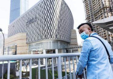 """Правительство Китая ужесточит регулирование """"чрезмерных"""" доходов бизнеса"""