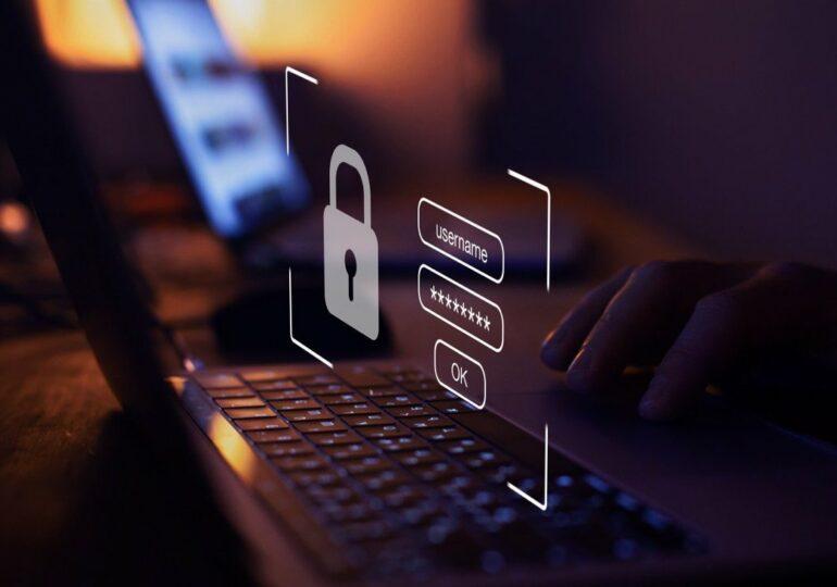 В Китае с 1 ноября вступит в силу закон о защите личной информации