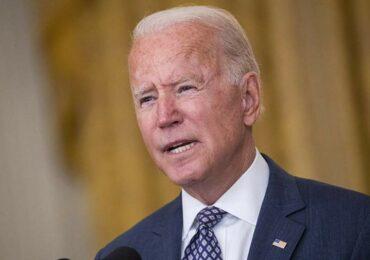Байден предложил кандидатуру на пост посла США в Китае