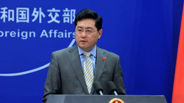 Посол КНР в США заявил о важности проблемы Тайваня в развитии отношений двух стран