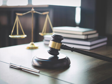 Более 2 тыс. китайских судей нарушали законы или пользовались служебным положением в личных целях