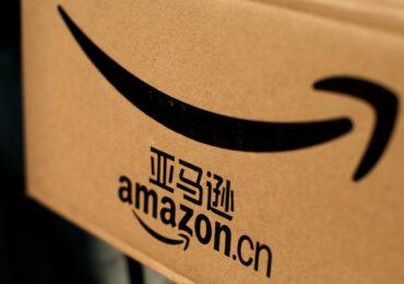 Amazon заблокировал 600 китайских брендов за фальшивые отзывы