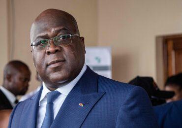 Конго начало пересмотр соглашения с Китаем на 6,2 миллиарда долларов